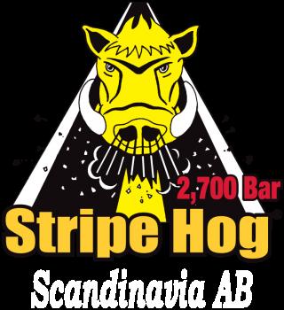 stripehog_logo_w